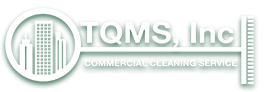 TQMS, INC. Total Quality Maintenance Services, Inc.